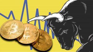 Bu Sinyal 5 Aydır Bitcoin Boğa Piyasasına İşaret Ediyor