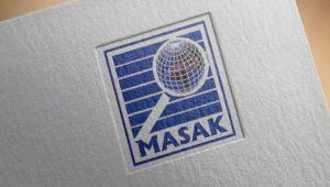 MASAK'tan Thodex Hakkında Son Dakika Açıklaması