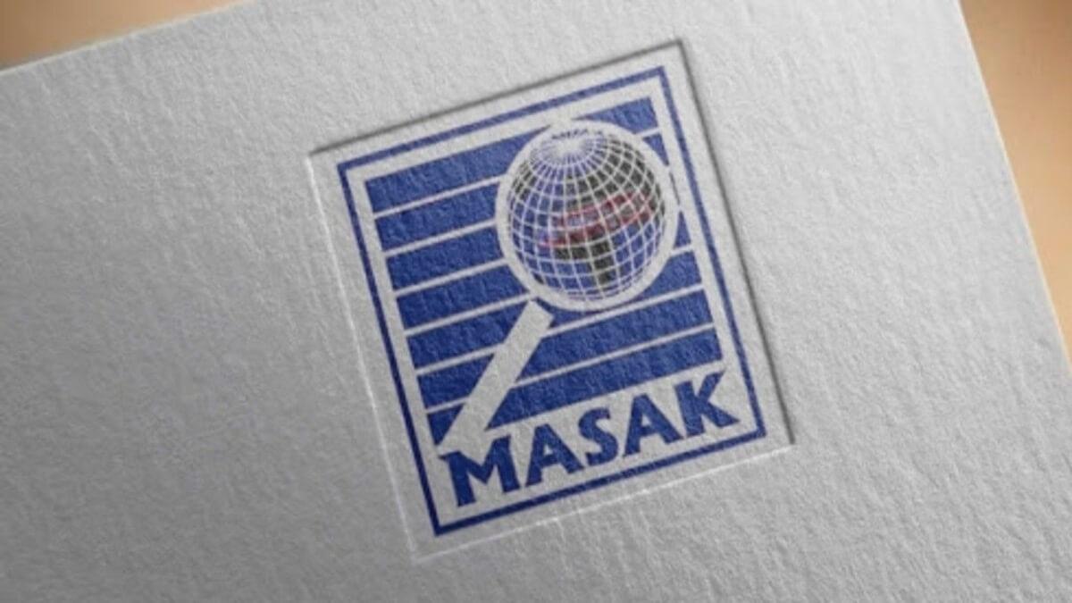 SICAK GELİŞME: MASAK, Kripto Para Borsalarına Yönelik Rehberini Paylaştı