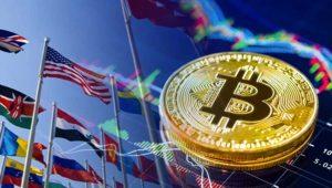 ABD'nin Yeni Hamlesi Bitcoin'e Ralli Şansı Verebilir
