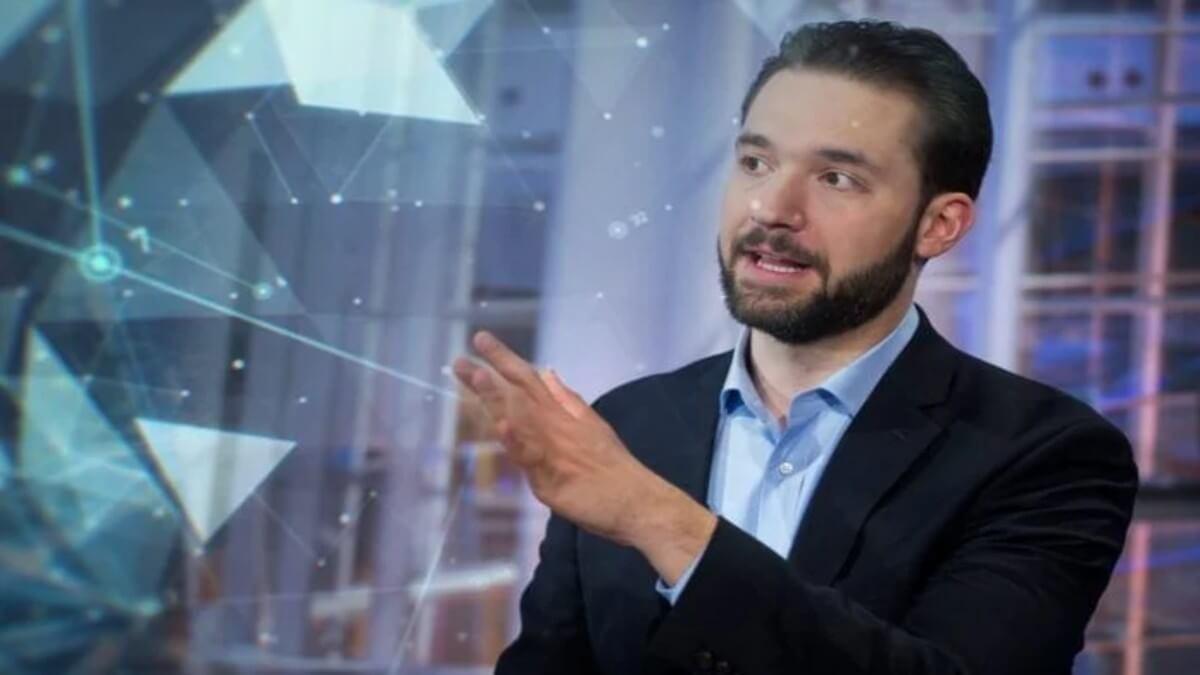 """Reddit Kurucu Ortağı Yine Şaşırtmadı: """"Çok Fazla Ethereum (ETH) Yatırımım Var"""""""
