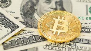 Bitcoin (BTC) Fiyatı İçin Dudak Uçuklatan Tahmin