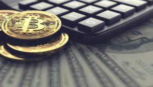 Uzman İsim: Satoshi'nin Bitcoin'leri Olayı Önemsiz