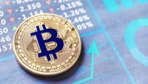 Ünlü CEO: Önümüzdeki 2 Sene Bitcoin İçin Kritik