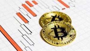 Bitcoin Sert Bir Düzeltmenin Arifesinde Olabilir