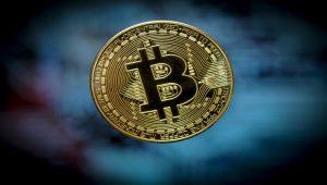 Bu Firma Günde 1.200 Bitcoin Satın Alıyor!