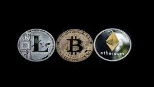 Yatırımcılar Bitcoin Yerine Bu 3 Altcoin'e Mi Yöneliyor?