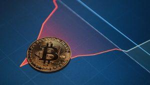 Analist Bitcoin'deki Kritik Seviye İçin Uyardı