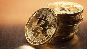 Bitcoin (BTC) Ağında 2017 Sinyalleri Görülmeye Başlandı