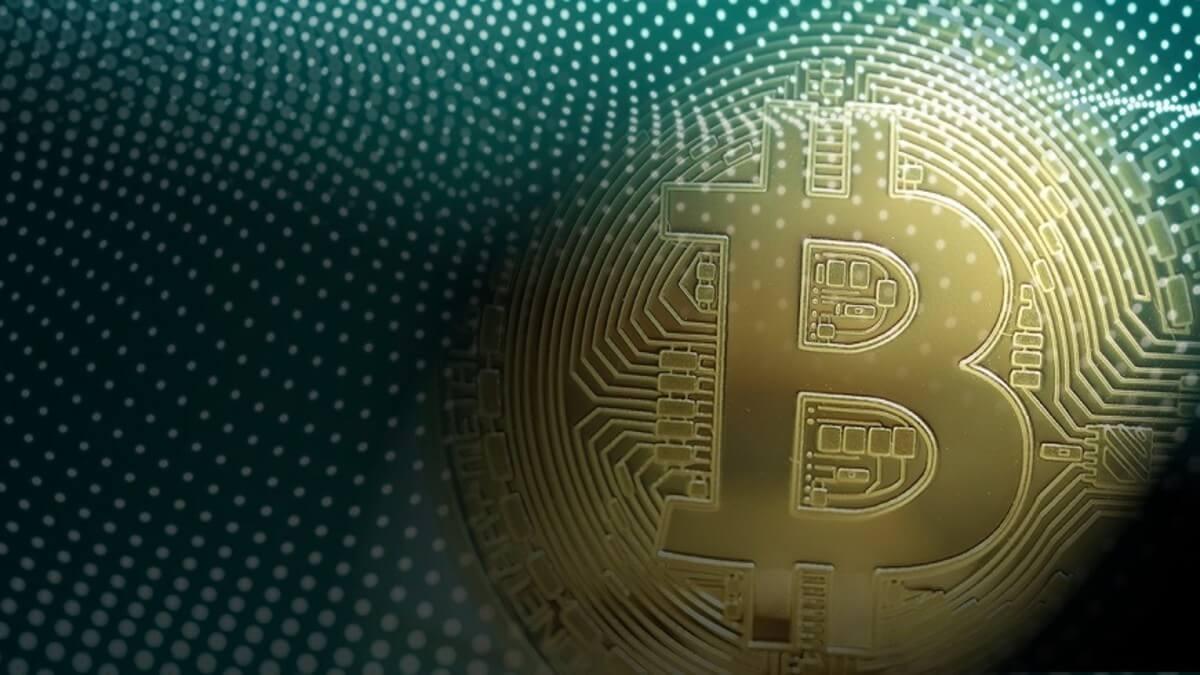 Fundstrat Açıkladı: Bitcoin Ne Zaman 17.000 Dolara Çıkacak?