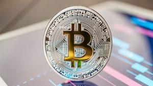 Bu Sinyal Son Görüldüğünde Bitcoin Yüzde 2.000 Yükselmişti