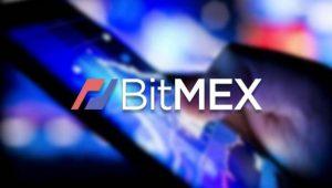 Yatırımcılar BitMEX Kripto Para Borsasından Vazgeçmiyor