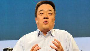 Bobby Lee: Bitcoin 10 Yıl İçerisinde Altını Geçecek