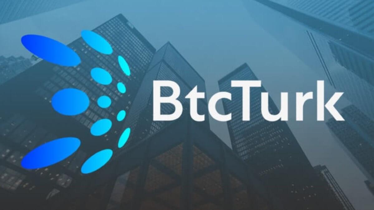 BtcTurk, Dijital Halving Zirvesi'ne Ev Sahipliği Yaptı