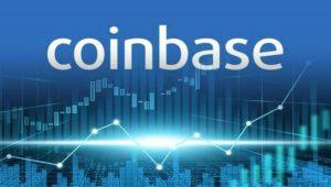 Coinbase Listeledi, Değeri Yüzde 200 Arttı!