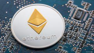 Ethereum'un Büyük Etkinliği Devcon, Ertelendi