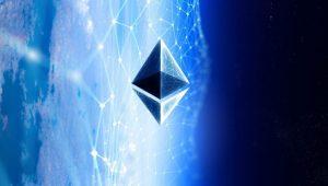Ethereum Yatırımcılarını Kötü Bir Son Mu Bekliyor?