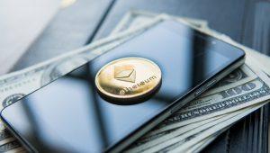 Analist Duyurdu: Ethereum'da Yeni Fiyat Hedefi Ne?