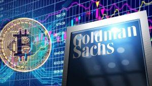 Dev Finans Kurumu, Bitcoin Konusunda Kararını Verdi