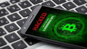 Trezor, Ledger ve KeepKey Cüzdan Kullanıcıları Tehlikede Mi?