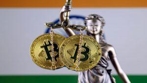 Hindistan Bankaları Kripto Paralara Hala Düşman