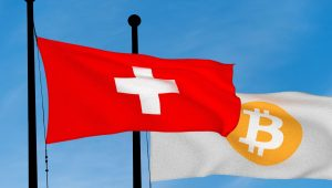 İsviçre Kripto Dostu Adımlar Atmaya Devam Ediyor