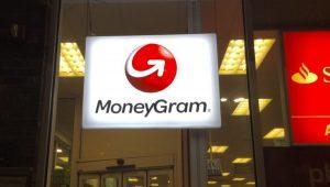 Ripple Ortağı MoneyGram, Uber'le Masaya Oturdu