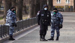 Bitcoin Madenciliği Yapan Rus Postane Şefi Tutuklandı
