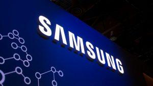 Samsung, Kripto Destekli Streaming Hizmeti Getiriyor