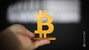 Tether Para Basmayı Sürdürüyor: Bitcoin Bundan Nasıl Etkilenir?