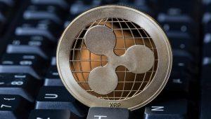 Ünlü Kripto Para Borsası XRP'yi Listeledi