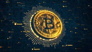 Bitcoin Mayıs Ayından Sonraki En Düşük Seviyesine Geriledi