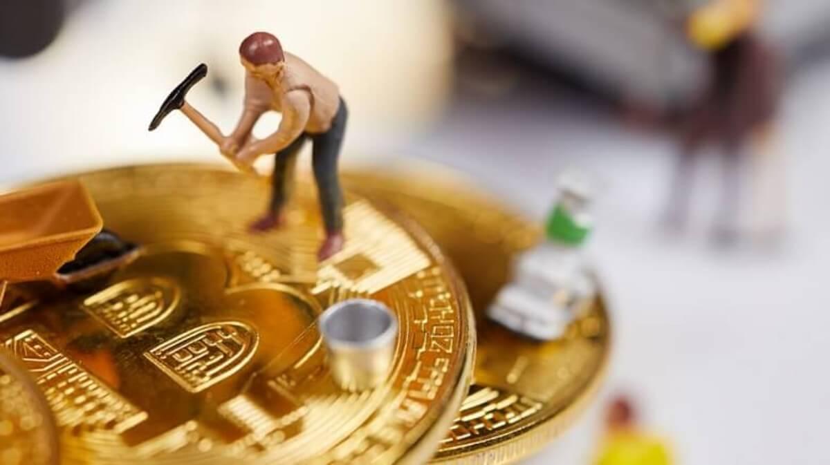 Bitcoin (BTC) ve Kripto Para Madenciliğine New York Yasağı mı Geliyor?