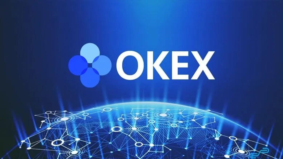 Sıcak Gelişme: OKEx Para Çekme İşlemlerini Açıyor: Bitcoin (BTC) Nasıl Hareket Eder?
