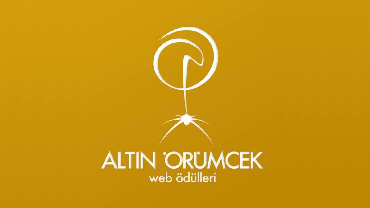 Altın Örümcek Ödülleri'nden BtcTurk'e Ödül