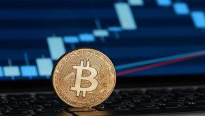 Güncel Glassnode Verileri, Bitcoin İçin Ne İfade Ediyor?