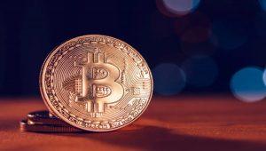 Bitcoin'in Gidişatı Hakkında Üç Önemli İpucu!