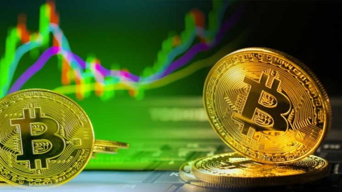 Bitcoin Kritik
