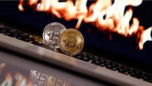 Bitfinex'in Emir Defterlerinde Bitcoin Hakkında Önemli İpucu