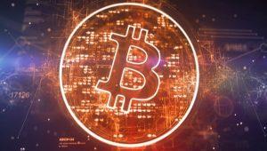 Bitcoin, 12 Mart Tarihindeki Gibi Bir Düşüş Yaşayabilir Mi?