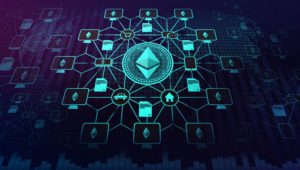 Ethereum DeFi Uygulamaları Taleple Başa Çıkamıyor
