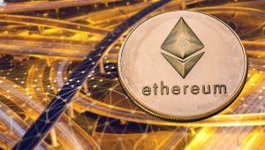 ETH 2.0 Staking Projesine 6 Önemli Firma Katılım Sağladı