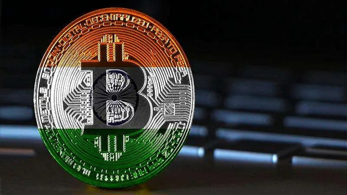 SEC'nin ETF Onayı İle Beraber Hindistan'da Kripto Para Yatırımları, Büyük Ölçüde Artış Gösterdi