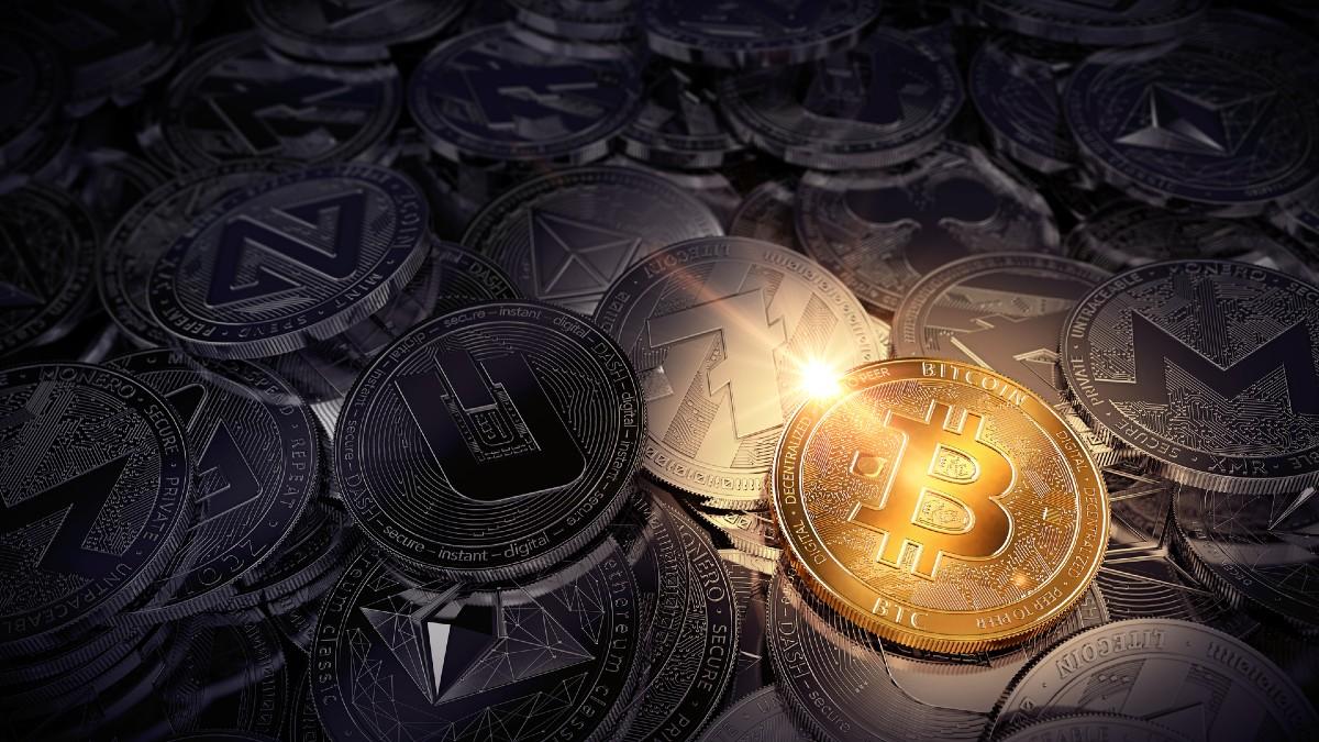 Litecoin (LTC), Monero (XMR) ve Dash (DASH) Fiyat Analizi – 28 Şubat 2021