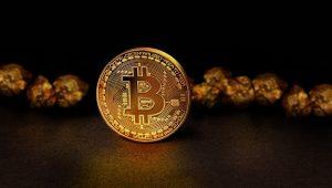 2 Milyar Dolarlık Altın Dolandırıcılığı, Bitcoin'in Önemini Gösterdi