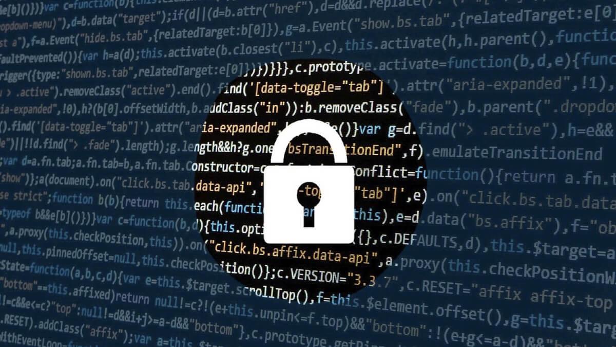 Popüler Altcoin İçin Büyük Tehlike: Saldırı Olabilir