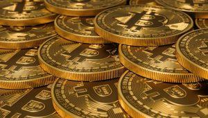 Piyasada Kaç Tane Kripto Para Milyarderi Var?