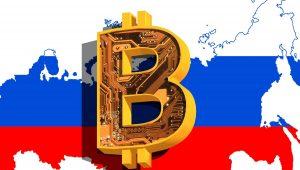 Rusya'nın Blockchain Tabanlı Oylama Sistemine Saldırı Oldu