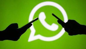 WhatsApp Resmen E-Ödeme Sektörüne Giriş Yaptı!