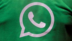 Brezilya, WhatsApp'ın Dijital Ödeme Hizmetini Durdurdu